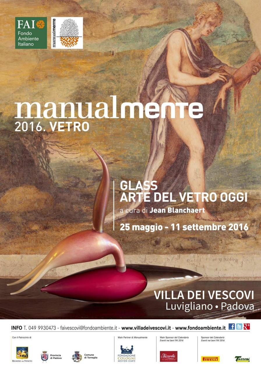 Conosciuto Galleria d'arte, grafica, manifesti, cornici a Milano - Part 2 SF09