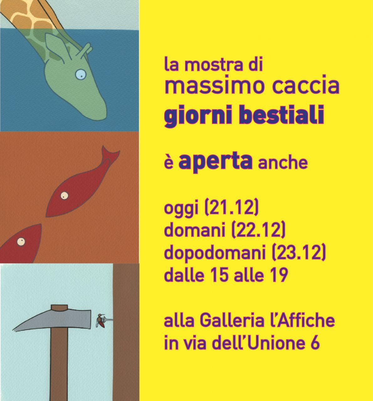 Galleria D Arte Grafica Manifesti Cornici A Milano